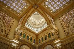 Goldener Palast
