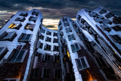 Gehry Haus 2