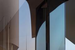 Sommerabend in der Elbphilharmonie
