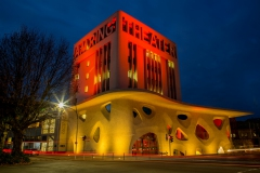 Theater am Ring
