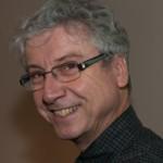 Jürgen Bennoit