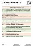 Herbstprogramm-2015gerade Wochen