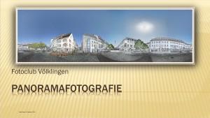Panorama-Titel