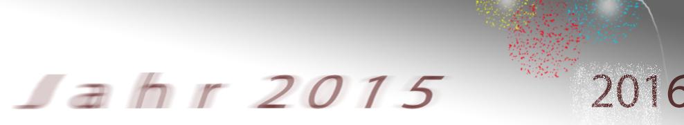 Jahr_2015