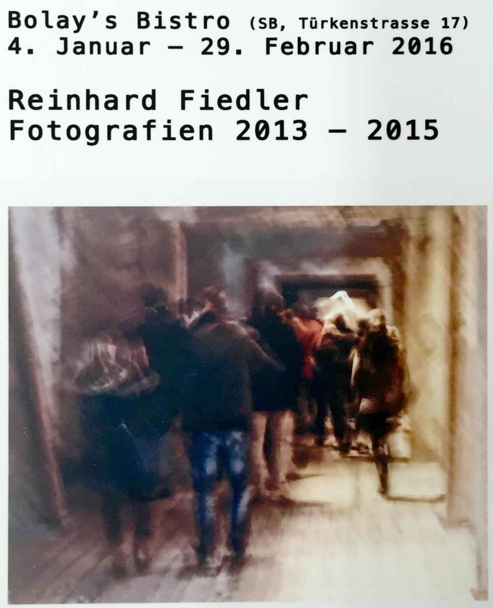 Fiedler-Ausstellung-2016