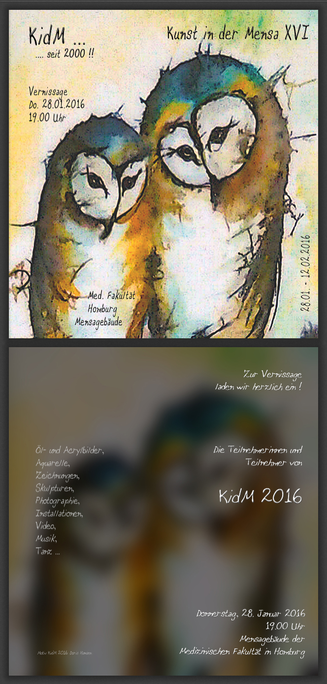 Kunst_in_der_Mensa-Flyer