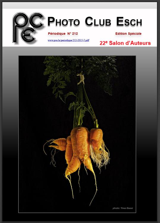 Periodique-212-2016