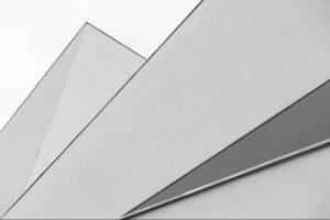 Brausch-Heidi-Linien